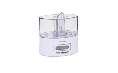 Personal Cool Mist Humidifier cdd28cee-d713-4bf2-9c91-b4575280d887