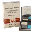 Sisley Palette Phyto Star Eyes Sparkling Rhapsody Women 4 x 0.03 oz