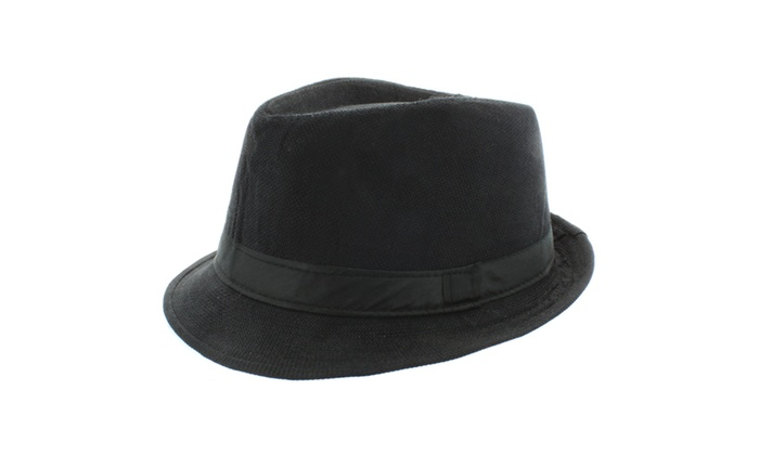 Gg Cm Faddism Fashion Hat093 Fedora Hat additionally 100 Count Humidor Package For Sale additionally 28616723 together with Please Spread The Word Among Your Neighbours Regarding Situation Involving Property Damage Along Long Branch Avenue besides Outlook App Adal Authentication Aadsts90056 This Endpoint Only Accepts Post. on post office 90056