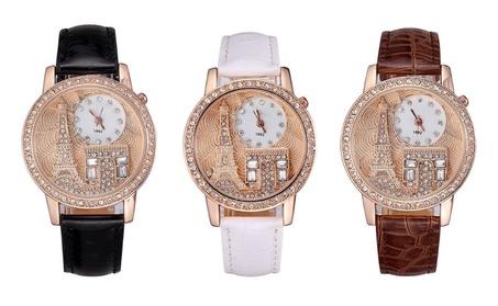 Evening In Paris Wrist Watch 3b950d1c-9701-473a-b9f7-2321bc40a141
