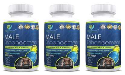 Sexual supplements