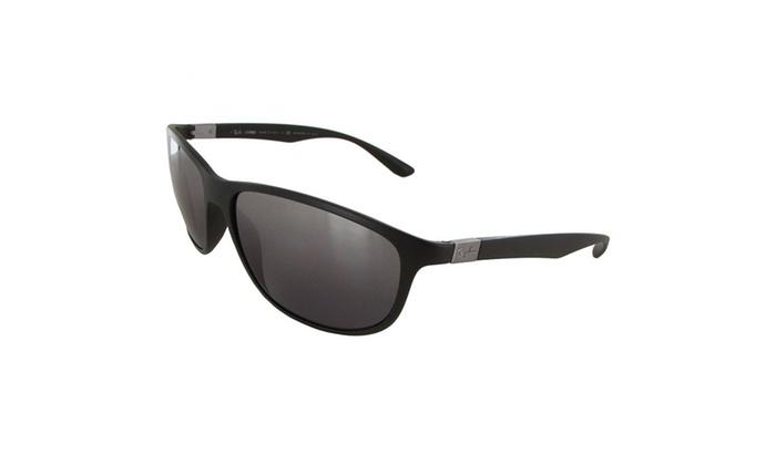 a71a9e45ce1 ... where to buy ray ban tech mens 4213 liteforce polarized sunglasses  5e82a b1214 ...
