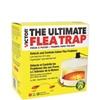 Victor M230 Ultimate Flea Trap, Non-Toxic