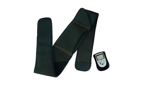 QPower Premium Bew Slimming Belt massage Stomach Arms Buttocks Thighs d1f11e9e-ea71-43bd-b9c1-52808490f5d0