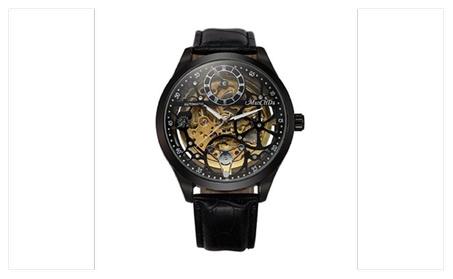 Skeleton Automatic Mechanical Steampunk Watches 4edc2c04-b534-41a6-92cc-b611637c5789