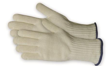 QPower Premium Fire Fighting & Safety Equipment Glove 06f3edcf-3b0b-4c65-b4e4-f4bcca016ec3