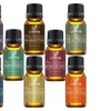 100% Pure Of The Highest Quality Essential Oils