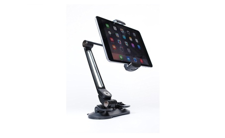 Artix 360 Degree Adjustable Stand/Holder for Tablets and Phones 72390420-9e50-4864-8e05-ab5aa0bdb8bc