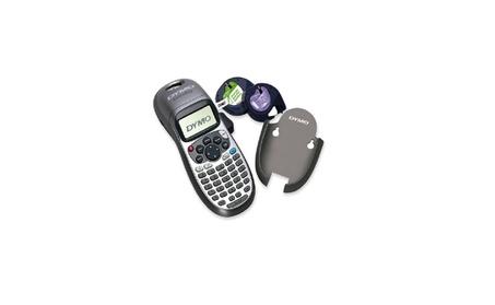 DYMO LetraTag LT-100H Handheld Label Maker 8d9d8f88-659e-46d1-82ce-451639e298b1