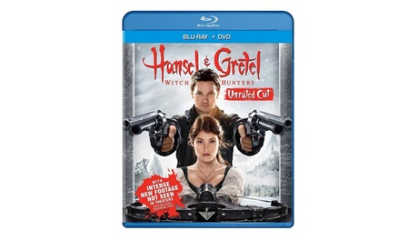Hansel & Gretel: Witch Hunters 08bb2f0a-a3e6-4f99-9e18-9ac0c759d313