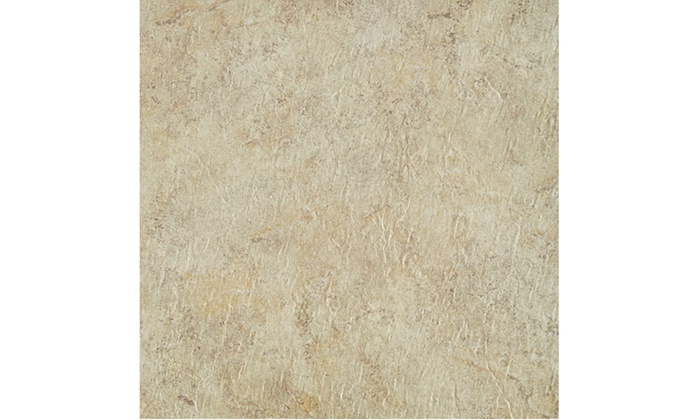 Majestic Ghibli Beige Granite 18x18 Floor Tile 10 Tiles225 Sq Ft