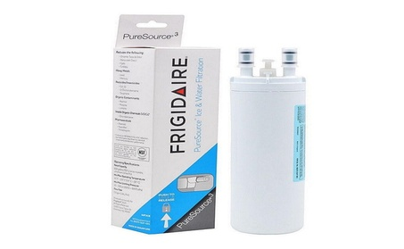 Frigidaire WF3CB PureSource 3 Refrigerator Water Filter photo