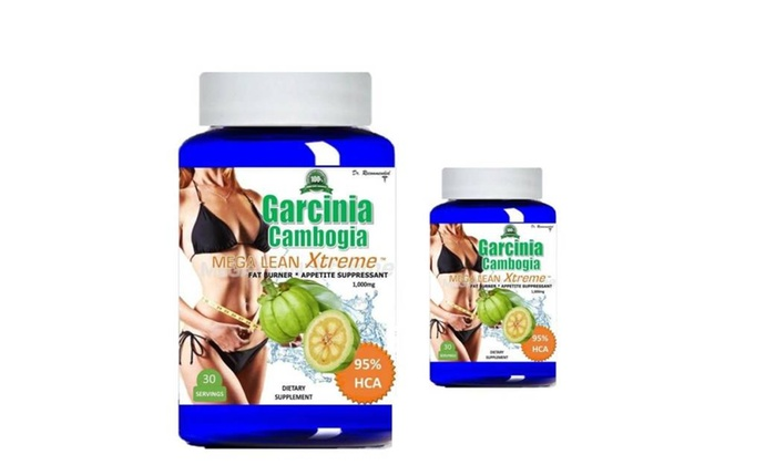 7a49a084b Slim Weight Loss Pure Garcinia Cambogia Extract Maximum Weight Loss ...