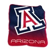 Arizona Raschel Throw