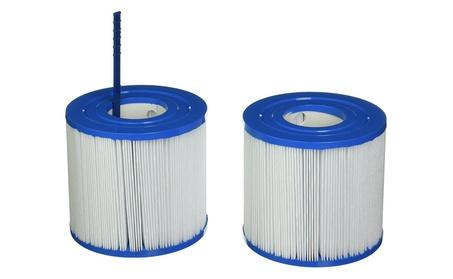 Unicel Filter Cartridges C-4401 Unicel 4000 Series Cartridge b192ebb6-6d67-4e18-ac68-b2a17296b272