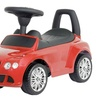 Evezo Ride-On Push Car, Officially Licensed Model 326