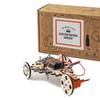 Tinkering Labs Electric Motors Catalyst STEM Kit Intro to Engineering