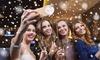 LED Selfie Light Ring