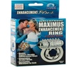 Maximus Enhancement Ring - 5 Beads