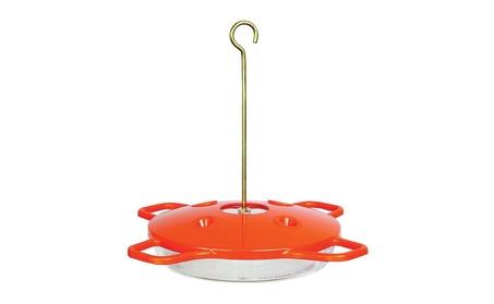 Aspects Oriole Feeder Orange 16 Ounces - 361 (Goods Outdoor Décor Bird Feeders & Baths) photo