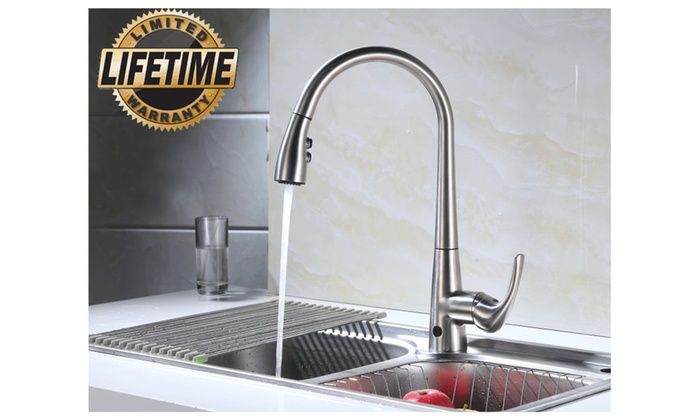 Home Depot Coupons For Kitchen Faucet