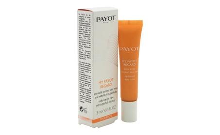 My Payot Regard Radiance Eye Care by Payot - 0.5 oz 4df7b6b2-134e-4e98-bee2-197353cd6c32