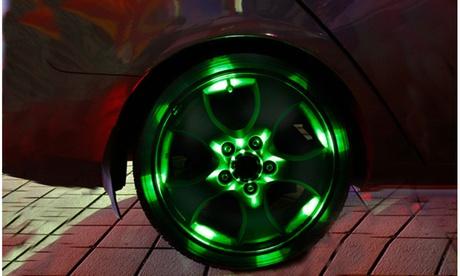 Solar LED Car Wheel Caps b34e929d-bd0e-401b-acb1-5d0f1df20bcc