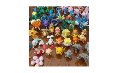 24pcs wholesale lots cute pokemon mini random pearl figures new 006c6777-3cef-4388-84d5-93044fc9ccd1