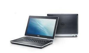 """Dell Latitude E6420 14"""" Laptop (Refurbished A-Grade)"""