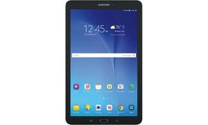 "Samsung Galaxy Tab E 16GB 9.6"" Android Tablet (Refurbished A-Grade)"