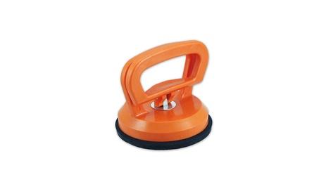 Mighty Mini Dent Puller tool 52a8015b-15aa-4da0-9c25-42574d2e0aa5