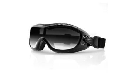Bobster Night Hawk II Goggle OTG with Photochromic Lens 4c1494a2-6174-40d4-a320-fc3101382ffa