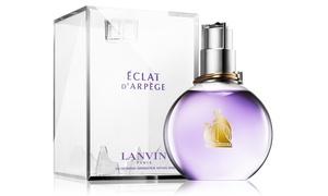 Lanvin Eclat D'Arpege Eau de Parfum 3.3 Oz Women's