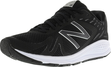 New Balance Women's Vazee Urge v1