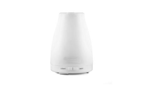 Cool Mist Humidifier Ultrasonic Aroma Essential Oil Diffuser 33823a37-b7cb-43ec-942b-f38ceb79a5cf
