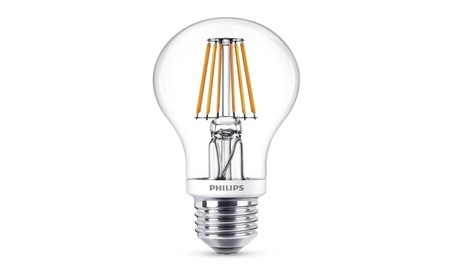 Feit BP60AT19-RP 60 Watt A19 Vintage Style Incandescent Light Bulb 9035ed0a-3ff8-4a2b-ad61-3f6788bf111a