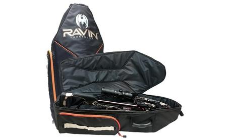 Ravin Crossbow Soft Case f7fc4661-fb9b-4079-8228-6ffcc9ffed16