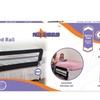 "Harrogate Xtra Bed Rail (43"")"