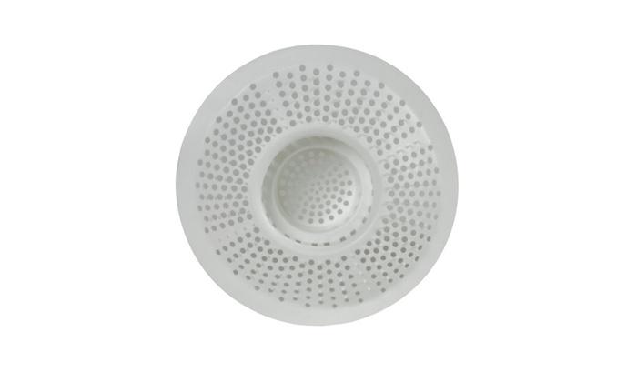 To Keep Shower Drain Hair Catcher/Bath Shower Trap Clean From Hair ...