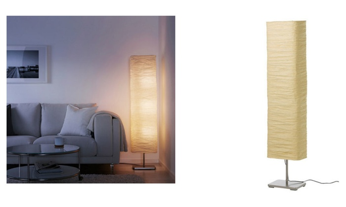 Excellent Floor Lamp Make Warm And Welcoming Atmosphere