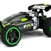 Power Baja RC Buggy 2.4 GHz 1:18 Scale (Colors May Vary)