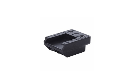 Photo Alpha Hot Shoe to Standard Accessory Shoe Adapter 537b54cc-92b3-47fc-8450-af9c84768184