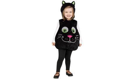 Cat Googly Eyes Infant Costume d3ca3d4b-2717-4234-8f83-d1984e9f0692