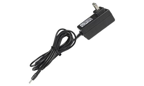 Powercord 48f8b484-cdd8-4998-89db-92aebb0c9b58