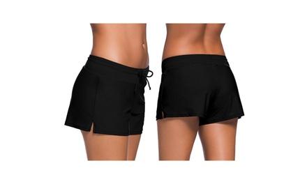 d1914bf4eeb10 Apparel   accessories-swim-women s board shorts