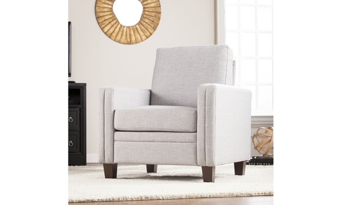 Fabulous Closeout Norden Accent Chair Onthecornerstone Fun Painted Chair Ideas Images Onthecornerstoneorg