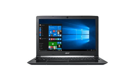 ACER ASPIRE 7320 TURBO MEMORY DRIVERS FOR WINDOWS 10