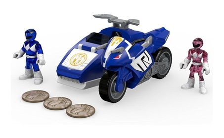 Battle Bike Action Figure Kids Gif Fisher Price Imaginext Triceratops 9c7bbefc-4b28-4e28-a540-0a903240badf