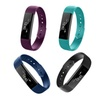 2 Pack Fitbit Replacement Band Fitbit Alta