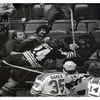 Terry O'Reilly Autographed 16×20 Photo Inscribed 25K Fine!